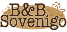 B&B Sovenigo