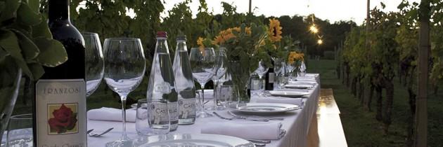 cena-vigna-2015-004